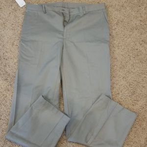 NWT: 35x30 JoS. A. Banks Pants